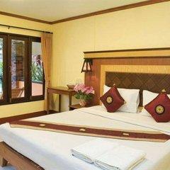 Отель Dream Valley Resort комната для гостей