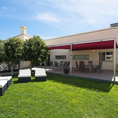 Отель Villa in Calpe, Alicante 103846 by MO Rentals фото 2