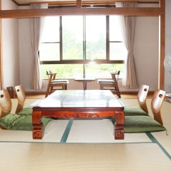 Отель Kounso Яманакако детские мероприятия фото 2