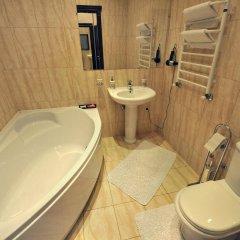 Гостиница Ореанда Украина, Одесса - 1 отзыв об отеле, цены и фото номеров - забронировать гостиницу Ореанда онлайн ванная