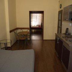 Отель Pension 15 в номере фото 2