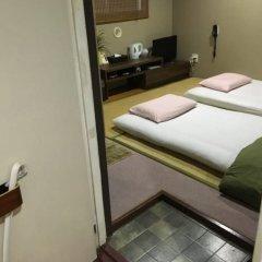 Отель Asakusa Hotel Wasou Япония, Токио - отзывы, цены и фото номеров - забронировать отель Asakusa Hotel Wasou онлайн комната для гостей фото 5
