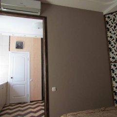 Гостиница Na Bukovinskoy Guest House удобства в номере фото 5