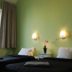 Отель Torslanda Studios Швеция, Гётеборг - отзывы, цены и фото номеров - забронировать отель Torslanda Studios онлайн детские мероприятия фото 2