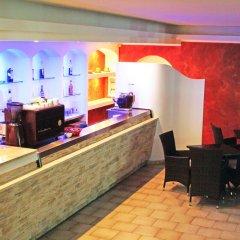 Hotel Residence La Baia Кастельсардо фото 4