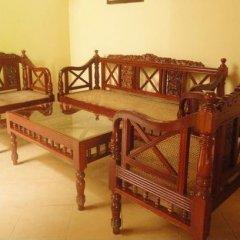 Отель Dedduwa Boat House Шри-Ланка, Бентота - отзывы, цены и фото номеров - забронировать отель Dedduwa Boat House онлайн интерьер отеля