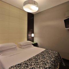 Отель Best Western Cinemusic Hotel Италия, Рим - 2 отзыва об отеле, цены и фото номеров - забронировать отель Best Western Cinemusic Hotel онлайн комната для гостей фото 2
