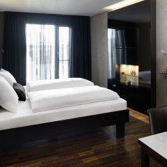 Отель ZOE by AMANO Германия, Берлин - 1 отзыв об отеле, цены и фото номеров - забронировать отель ZOE by AMANO онлайн комната для гостей фото 2