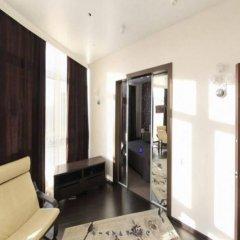 Гостиница Полярис интерьер отеля фото 2
