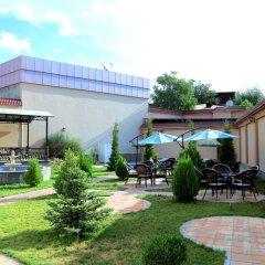 Отель Diyora Hotel Узбекистан, Самарканд - отзывы, цены и фото номеров - забронировать отель Diyora Hotel онлайн фото 2