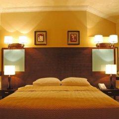 Arabela Hotel комната для гостей фото 4