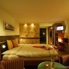Отель Pollux Швейцария, Церматт - отзывы, цены и фото номеров - забронировать отель Pollux онлайн комната для гостей