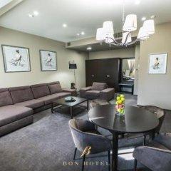 Гостиница Bon Hotel Украина, Днепр - отзывы, цены и фото номеров - забронировать гостиницу Bon Hotel онлайн помещение для мероприятий