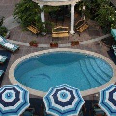 Гостиница Villa Neapol Украина, Одесса - 1 отзыв об отеле, цены и фото номеров - забронировать гостиницу Villa Neapol онлайн спортивное сооружение