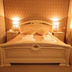 Гостиница Женева комната для гостей фото 5