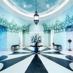 Отель Grand XIV Nasu Shirakawa The Lodge Япония, Насусиобара - отзывы, цены и фото номеров - забронировать отель Grand XIV Nasu Shirakawa The Lodge онлайн сауна