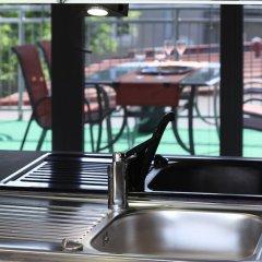 Отель Sunny Apartments - Schoenbrunn Австрия, Вена - отзывы, цены и фото номеров - забронировать отель Sunny Apartments - Schoenbrunn онлайн фото 9
