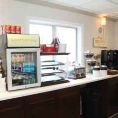 Отель Bethesda Court Hotel США, Бетесда - отзывы, цены и фото номеров - забронировать отель Bethesda Court Hotel онлайн фото 19