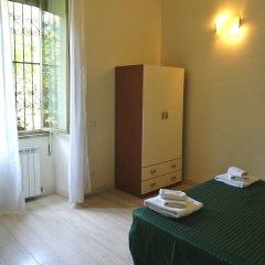 Отель Serendipity удобства в номере фото 3