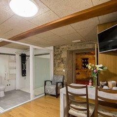 Отель Casa Do Zuleiro - Adults Only в номере