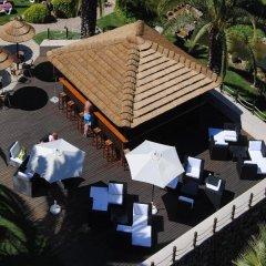 Falesia Hotel - Только для взрослых спа фото 2