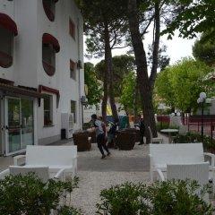 Hotel Pierre Riccione фото 6