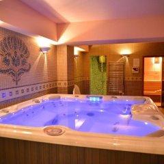 Отель Chateau-Hotel Trendafiloff Болгария, Димитровград - отзывы, цены и фото номеров - забронировать отель Chateau-Hotel Trendafiloff онлайн фото 9
