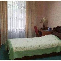 Гостиница Efendi Казахстан, Нур-Султан - 3 отзыва об отеле, цены и фото номеров - забронировать гостиницу Efendi онлайн удобства в номере