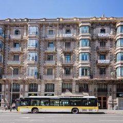 Отель Sweet Inn Apartments Passeig de Gracia - City Centre Испания, Барселона - отзывы, цены и фото номеров - забронировать отель Sweet Inn Apartments Passeig de Gracia - City Centre онлайн фото 18