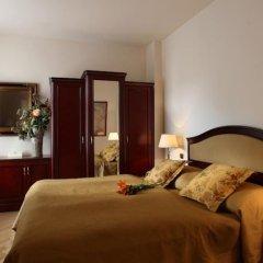 Отель Elysee комната для гостей фото 3
