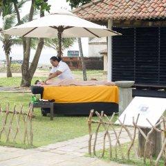 Отель Club Hotel Dolphin Шри-Ланка, Вайккал - отзывы, цены и фото номеров - забронировать отель Club Hotel Dolphin онлайн фото 2