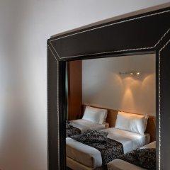 Elite Hotel Residence комната для гостей