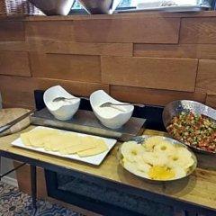 Jerusalem Castle Hotel Израиль, Иерусалим - 2 отзыва об отеле, цены и фото номеров - забронировать отель Jerusalem Castle Hotel онлайн питание