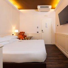 Отель G Boutique Hotel Италия, Виченца - отзывы, цены и фото номеров - забронировать отель G Boutique Hotel онлайн детские мероприятия