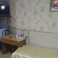 Отель Maisky Сочи сейф в номере