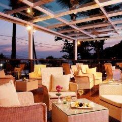 Отель All Seasons Naiharn Phuket Таиланд, Пхукет - - забронировать отель All Seasons Naiharn Phuket, цены и фото номеров фото 3