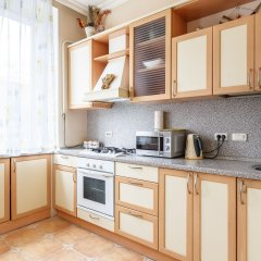 Гостиница FortEstate Leninsky 68 в Москве отзывы, цены и фото номеров - забронировать гостиницу FortEstate Leninsky 68 онлайн Москва в номере фото 2