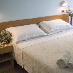 Гостевой Дом Eliseo Budget комната для гостей фото 4