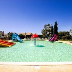 Отель Vila Galé Atlântico Португалия, Албуфейра - отзывы, цены и фото номеров - забронировать отель Vila Galé Atlântico онлайн фото 4