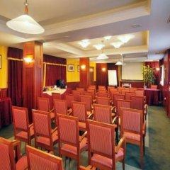 Отель Borsodchem Венгрия, Силвашварад - 1 отзыв об отеле, цены и фото номеров - забронировать отель Borsodchem онлайн помещение для мероприятий фото 2