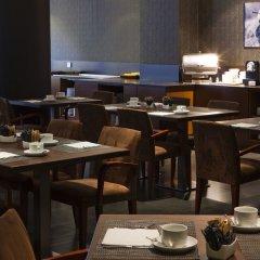 AC Hotel Carlton Madrid by Marriott питание фото 3