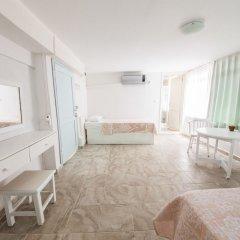 Kuytu Kose Pansiyon Турция, Каш - отзывы, цены и фото номеров - забронировать отель Kuytu Kose Pansiyon онлайн помещение для мероприятий