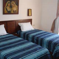 Отель Dar El Kasbah Марокко, Танжер - отзывы, цены и фото номеров - забронировать отель Dar El Kasbah онлайн комната для гостей
