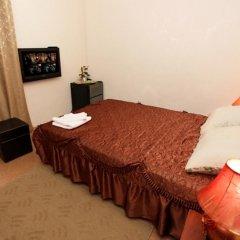 Гостиница Guberniya Украина, Харьков - отзывы, цены и фото номеров - забронировать гостиницу Guberniya онлайн в номере