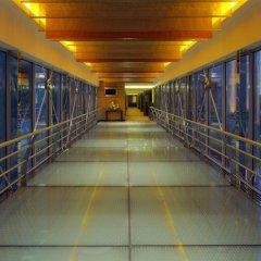Radisson Blu Hotel, Dubai Media City фото 10