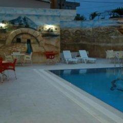 Arsames Hotel Турция, Адыяман - отзывы, цены и фото номеров - забронировать отель Arsames Hotel онлайн