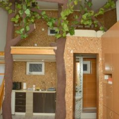 Отель Hostel Kutak Сербия, Нови Сад - отзывы, цены и фото номеров - забронировать отель Hostel Kutak онлайн