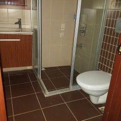 Seymen Hotel Турция, Силифке - отзывы, цены и фото номеров - забронировать отель Seymen Hotel онлайн ванная фото 2
