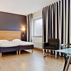 Отель Allén - Sweden Hotels Швеция, Гётеборг - отзывы, цены и фото номеров - забронировать отель Allén - Sweden Hotels онлайн детские мероприятия