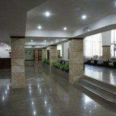 Отель Tsaghkadzor General Sport Complex Hotel Армения, Цахкадзор - отзывы, цены и фото номеров - забронировать отель Tsaghkadzor General Sport Complex Hotel онлайн